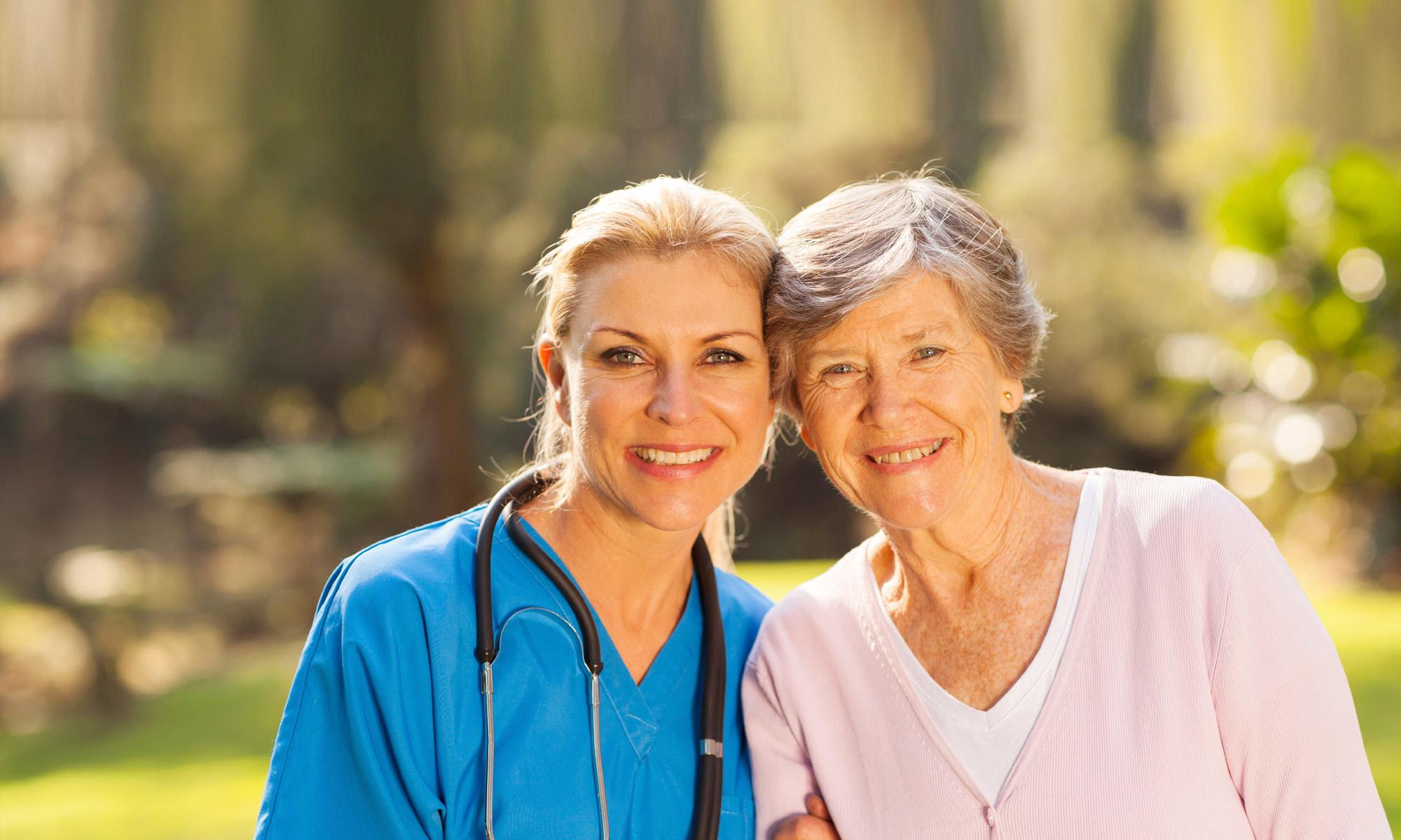 Skilled Nursing in La Fontaine IN