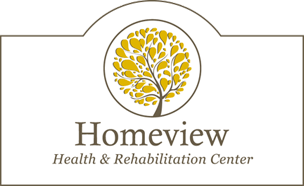 Homeview Health & Rehabilitation Center