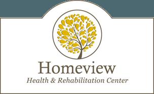 Homeview Health & Rehabilitation Center