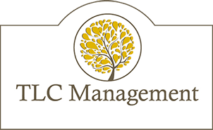 TLC Management