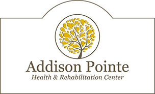 Addison Pointe Health & Rehabilitation Center