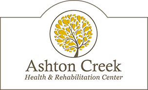 Ashton Creek Health & Rehabilitation Center