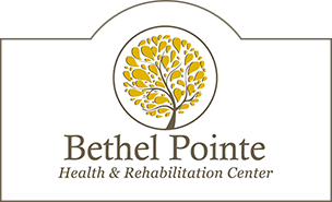Bethel Pointe Health and Rehabilitation Center