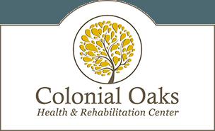 Colonial Oaks Health & Rehabilitation Center