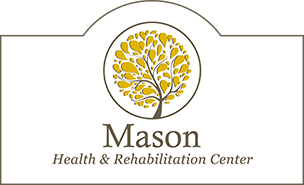 Mason Health and Rehabilitation Center