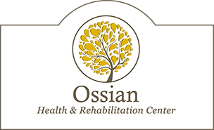 Ossian Health and Rehabilitation Center