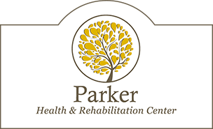Parker Health & Rehabilitation Center