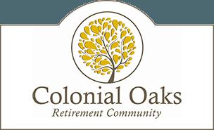 Colonial Oaks Retirement Community