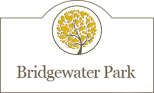 Bridgewater Park Assisted Living