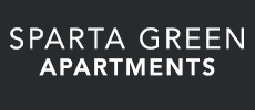 Sparta Green Apartments