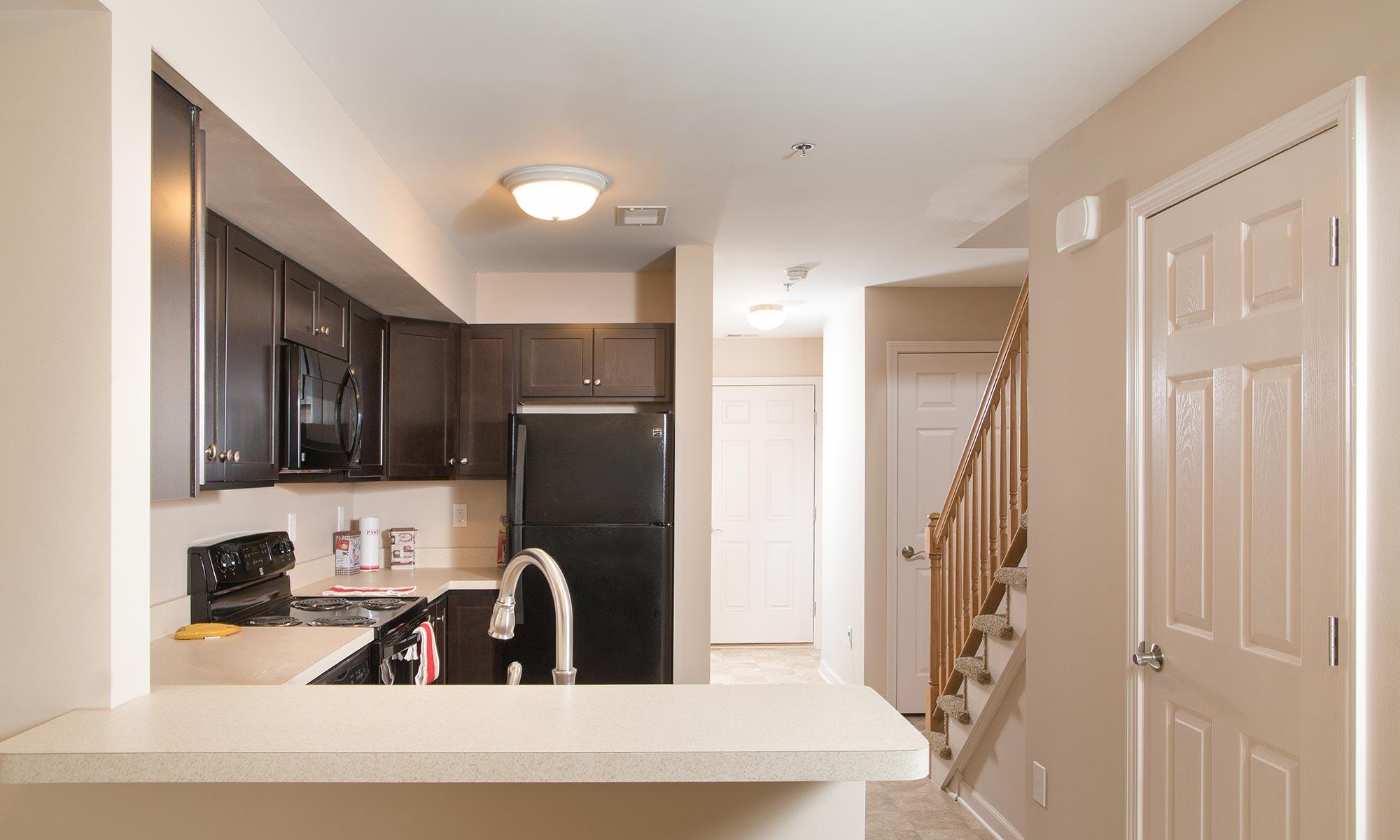 Apartments in Peekskill, NY
