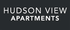 Hudson View Apartments