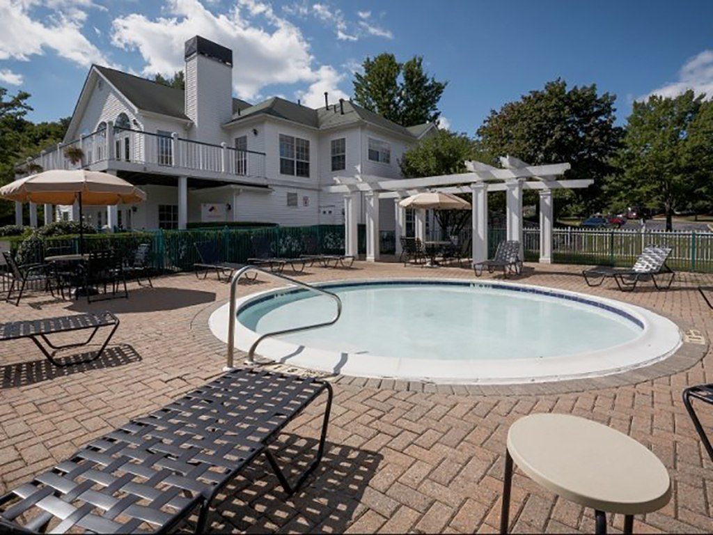 Apartments in Wappingers Falls, NY