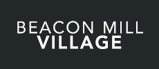 Beacon Mill Village
