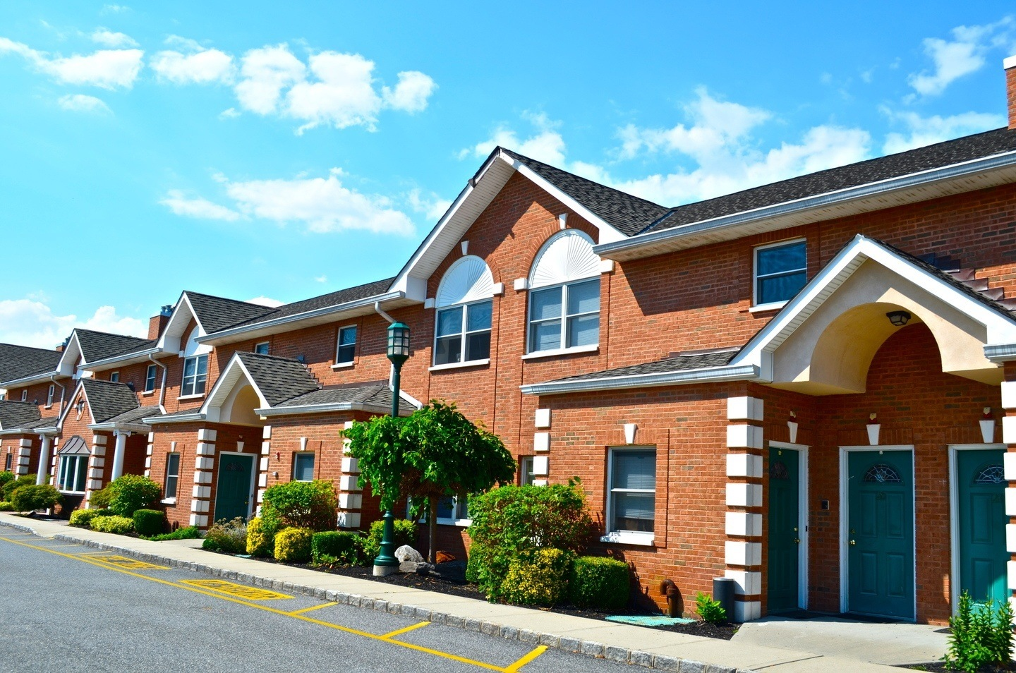 Apartments in Copiague, NY