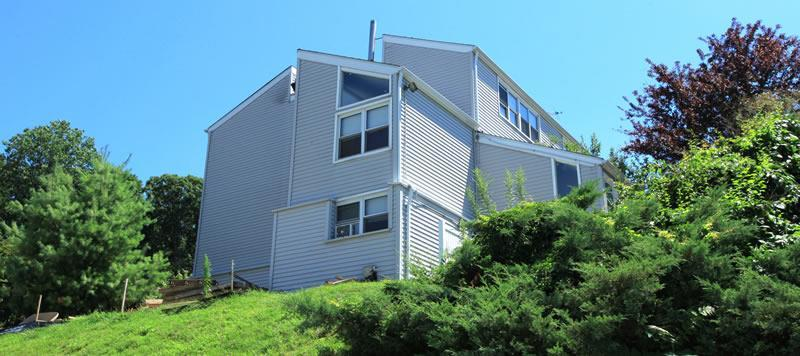 Apartments For Rent In Westchester County