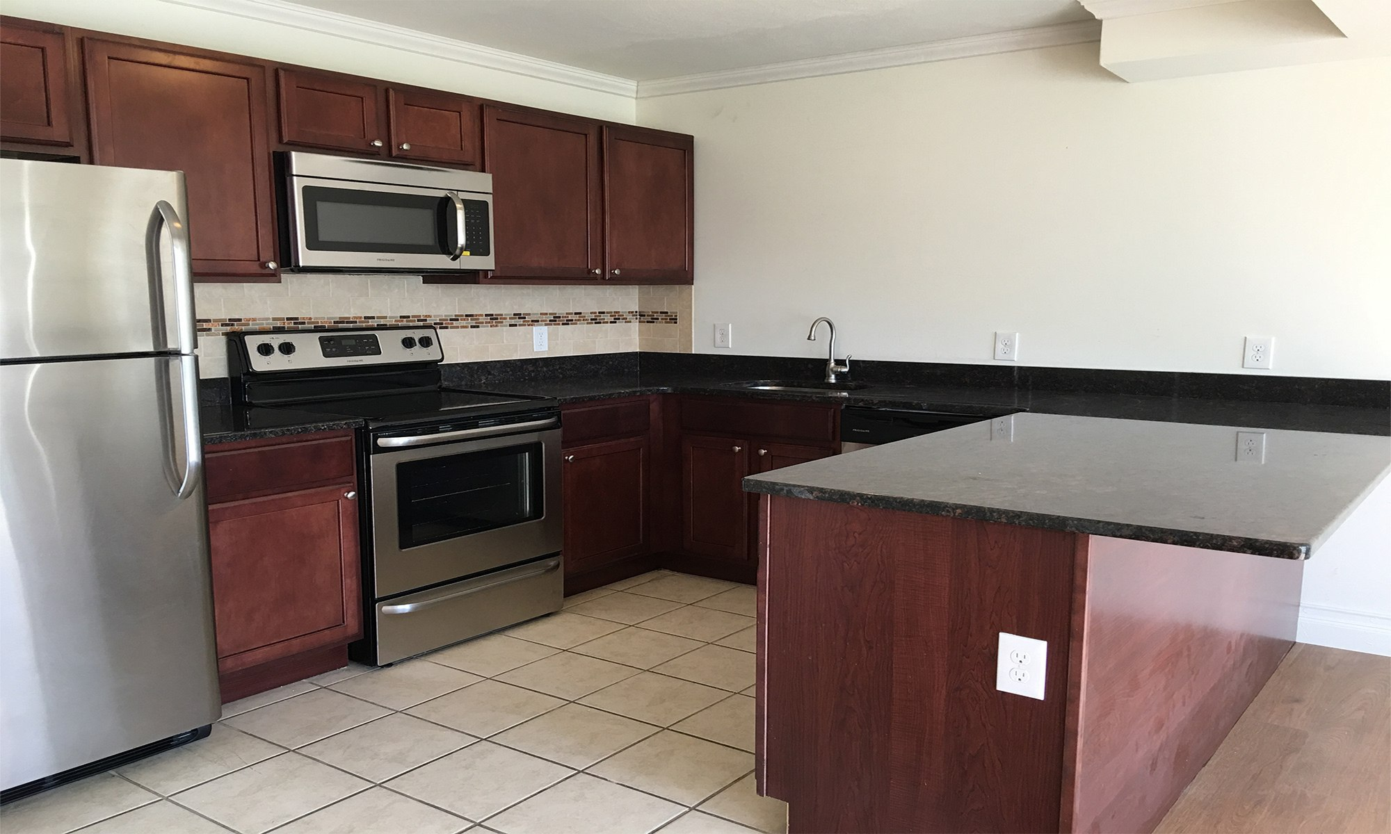 Apartments in Coram, NY