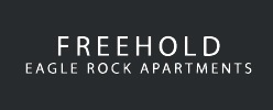 Eagle Rock Apartments at Freehold