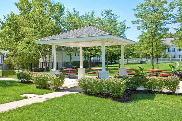 Discover apartments in Freehold, New Jersey