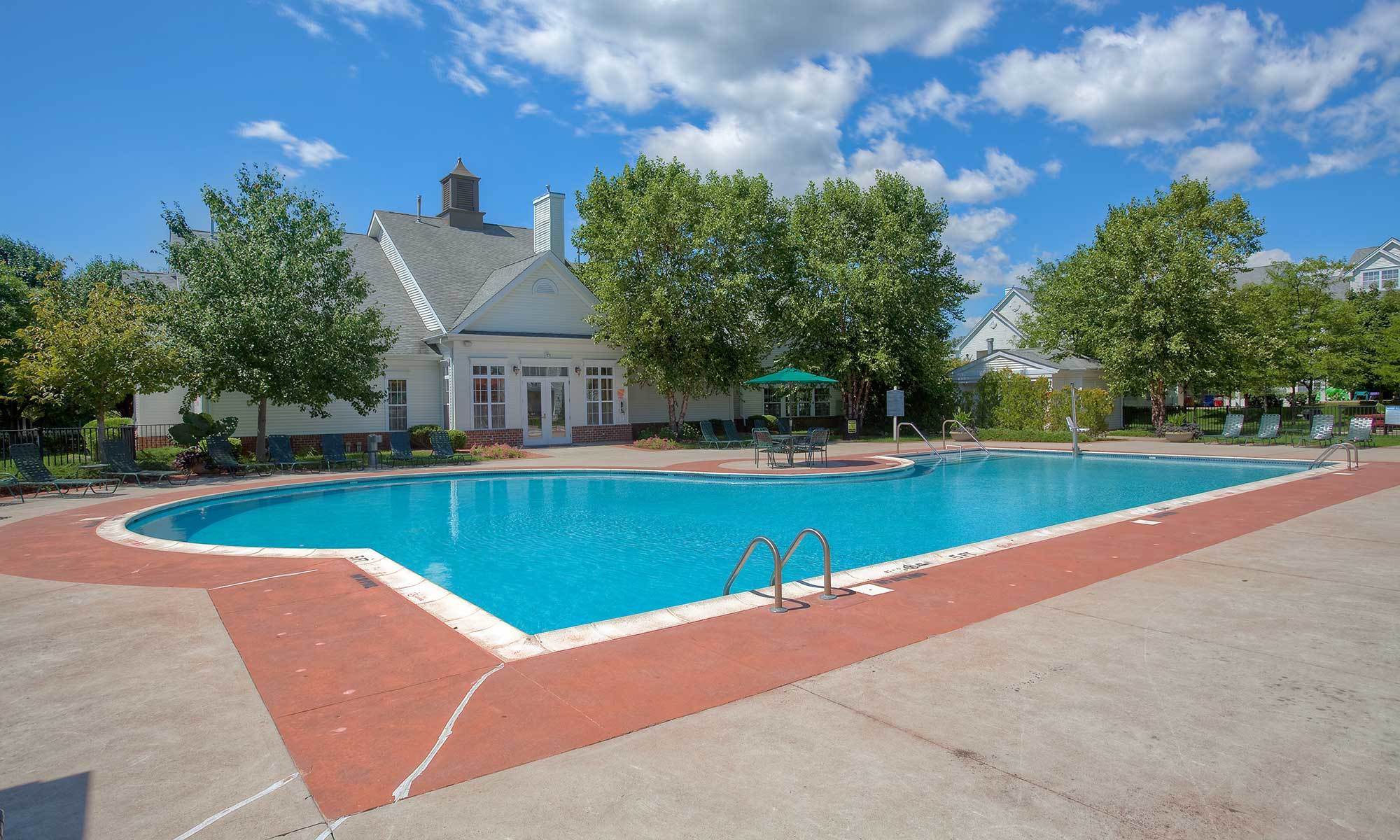 Freehold NJ Apartments for Rent