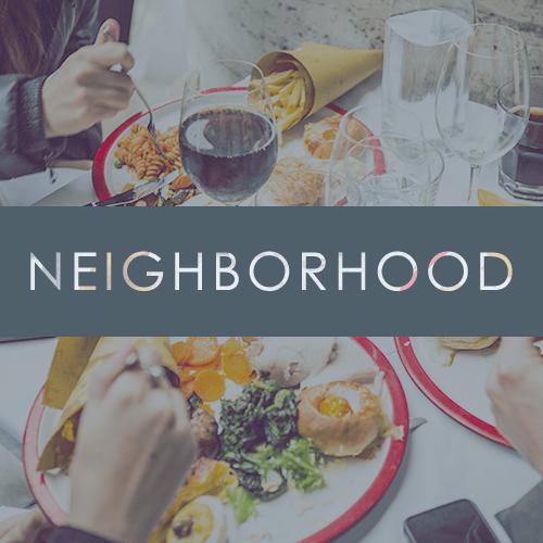 North Arlington Bedford, TX Apartments For Rent