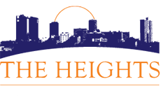 The Heights of Cityview