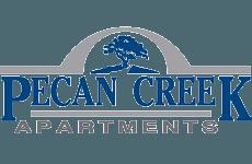 Pecan Creek Apartments