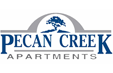 Pecan Creek Apartments