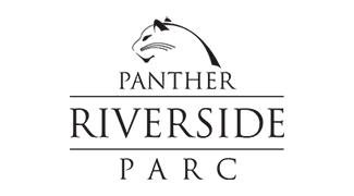 Panther Riverside Parc