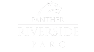 Panther Riverside Parc