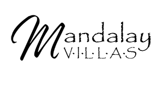 Mandalay Villas