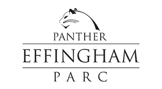 Panther Effingham Parc