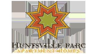 Huntsville Parc