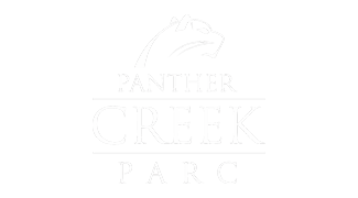 Panther Creek Parc