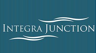 Integra Junction