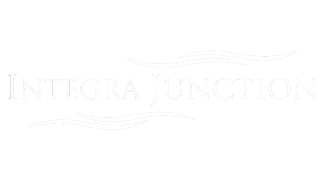 Integra Junction