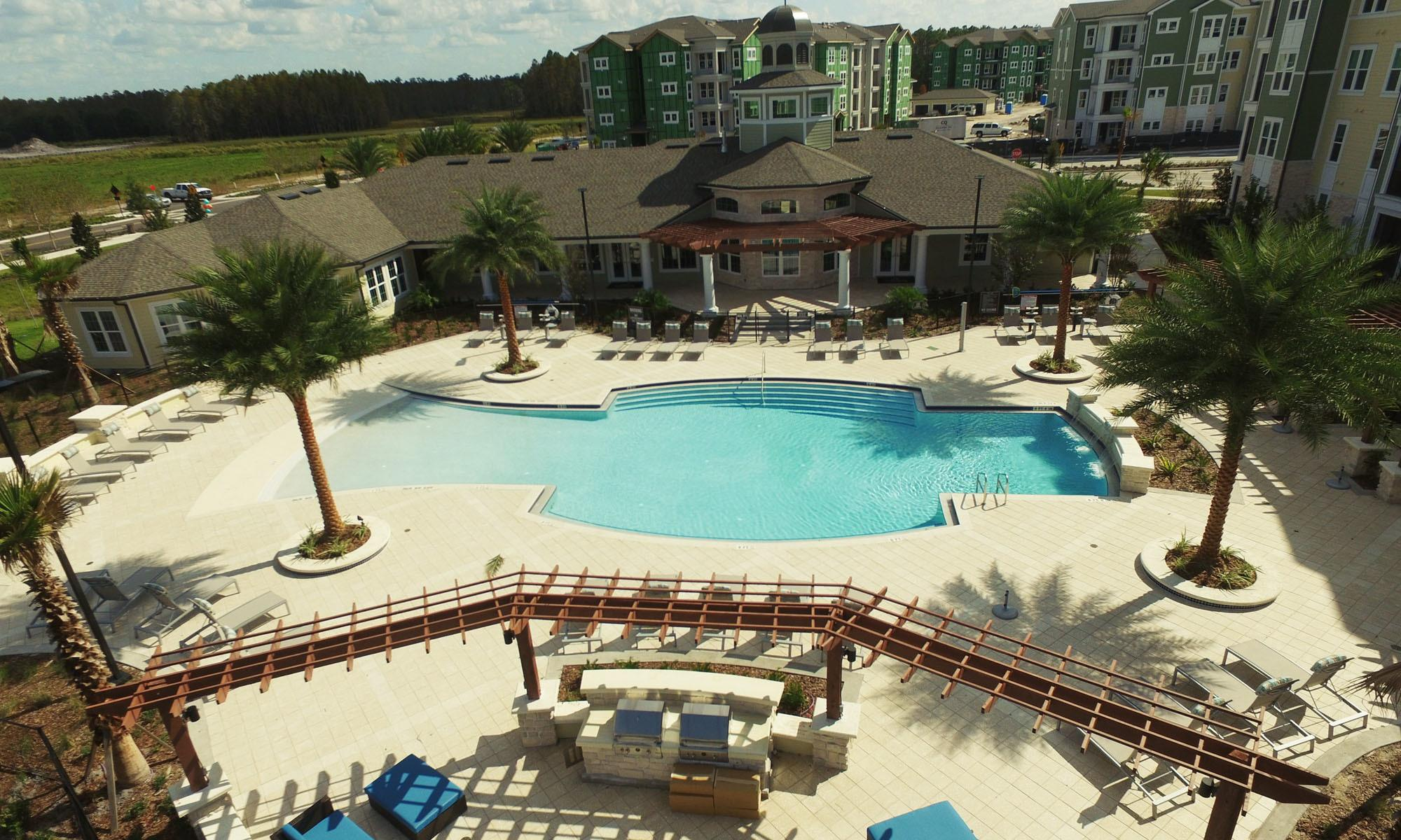 Odessa fl apartments for rent integra junction for 12th floor apartments odessa