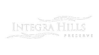 Integra Hills Preserve
