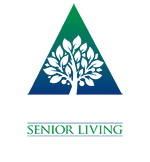 Artis Senior Living of Davie