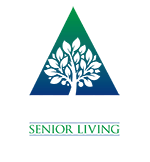 Artis Senior Living of Bartlett