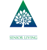Artis Senior Living of Elmhurst