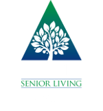 Artis Senior Living of Evesham