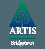 Artis Senior Living of Bridgetown