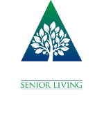 Artis Senior Living of Huntingdon Valley
