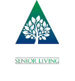 Artis Senior Living of Princeton