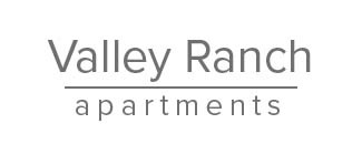Valley Ranch Apartments