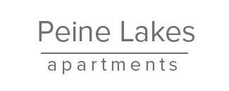 Peine Lakes