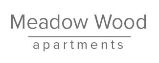 Meadow Wood Apartments