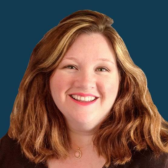 Jennifer K. Cassell
