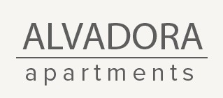 Alvadora Apartments